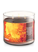 4-Pack Bath & Body Works 3-Wick Candle