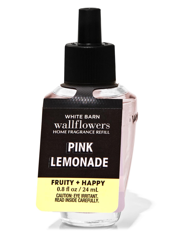 Pink Lemonade Wallflowers Fragrance Refill