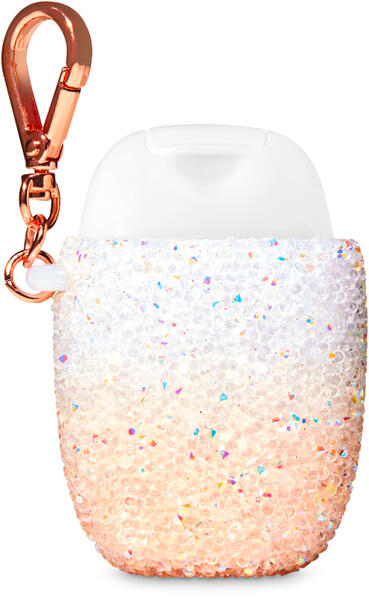 Ombre Gem PocketBac Holder