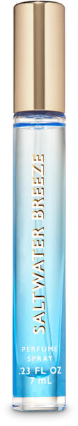 Saltwater Breeze Mini Perfume Spray