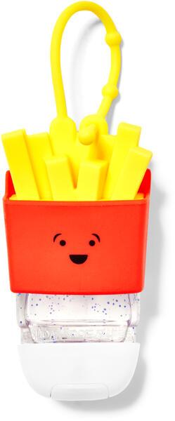 French Fries PocketBac Holder