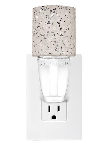 Terrazzo Wallflowers Fragrance Plug