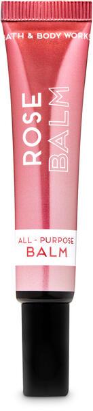 Rose All-Purpose Balm