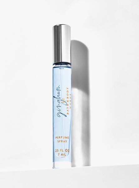 Perfume & Cologne - Long Lasting Women's Perfumes | Bath