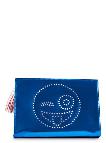 Sweet Pea Glossy & Glam Gift Set