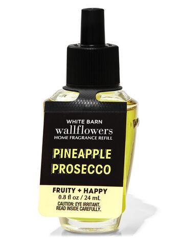 Pineapple Prosecco Wallflowers Fragrance Refill
