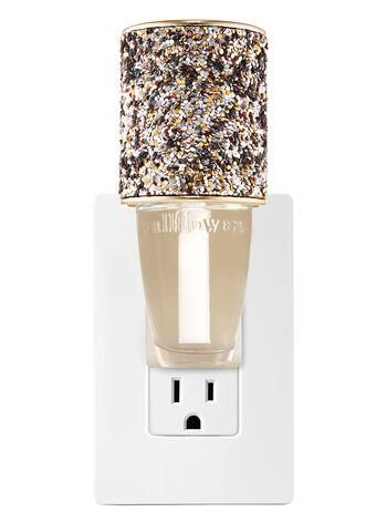 Mod Glitter Wallflowers Fragrance Plug