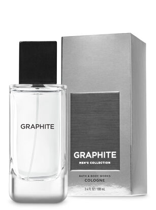 Graphite Cologne