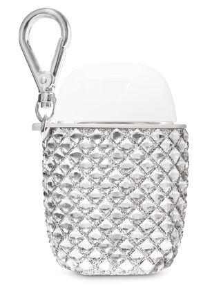 Silver Gems PocketBac Holder