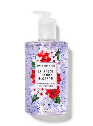 Japanese Cherry Blossom Hand Sanitizer, 7.6 fl oz