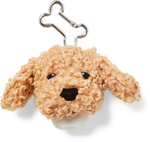 Labradoodle Pom PocketBac Holder