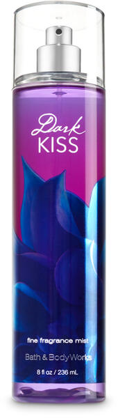 Dark Kiss Fine Fragrance Mist