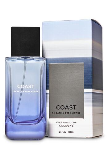 Coast Cologne