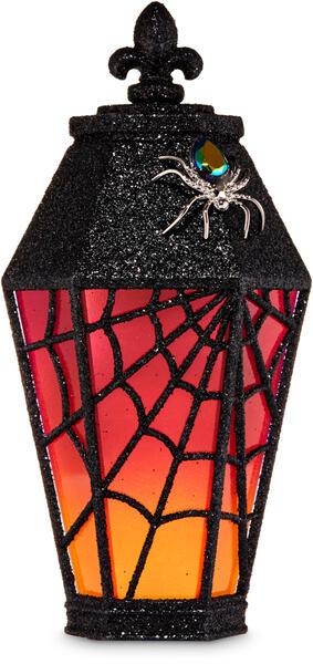 Spider Web Lantern Wallflowers Fragrance Plug