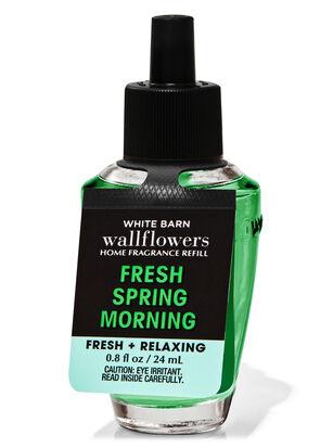 Fresh Spring Morning Wallflowers Fragrance Refill