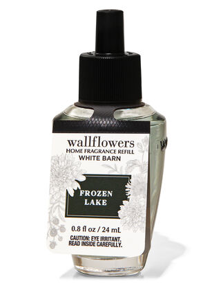 Frozen Lake Wallflowers Fragrance Refill