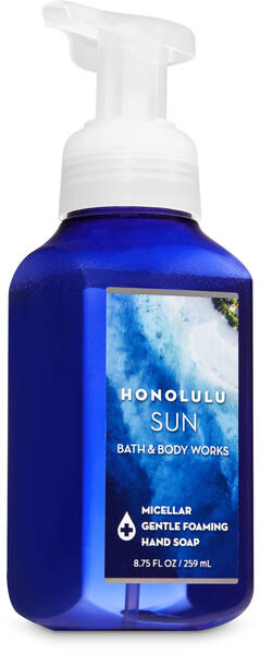 Hand Soaps Bath Body Works