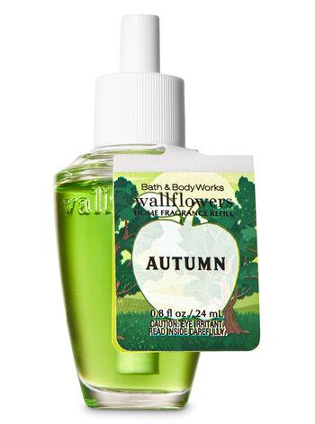Autumn Wallflowers Fragrance Refill
