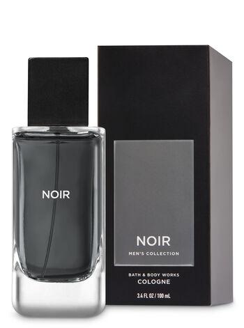 Noir Cologne