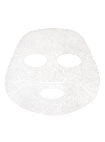 Awake & Relax Face Sheet Mask, 2-Pack