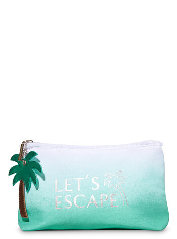 At the Beach Let's Escape Gift Set