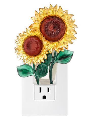 Sunflowers Wallflowers Fragrance Plug