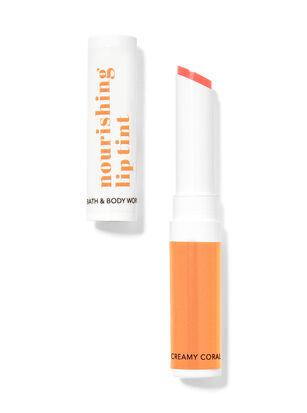 Creamy Coral Nourishing Lip Tint