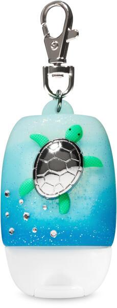 Turtle PocketBac Holders