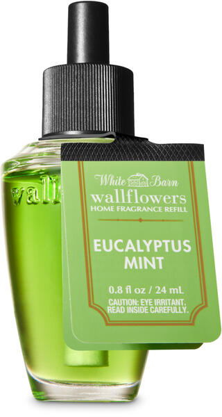 Wallflowers Fragrance Plugs & Scent Refills | Bath & Body Works