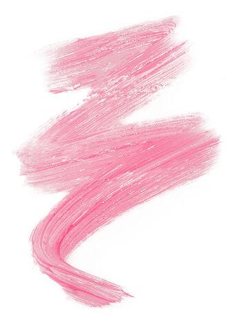 Soft Pink Nourishing Lip Tint