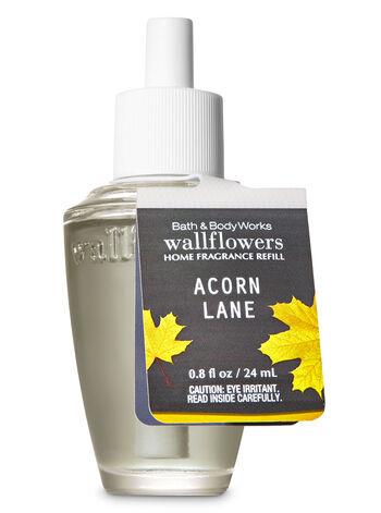 Acorn Lane Wallflowers Fragrance Refill