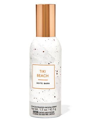 Tiki Beach Concentrated Room Spray