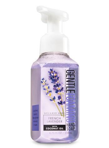 Gentle Foaming Hand Soap Recipe Besto Blog