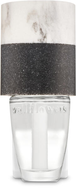 Two-Toned Stone Wallflowers Fragrance Plug