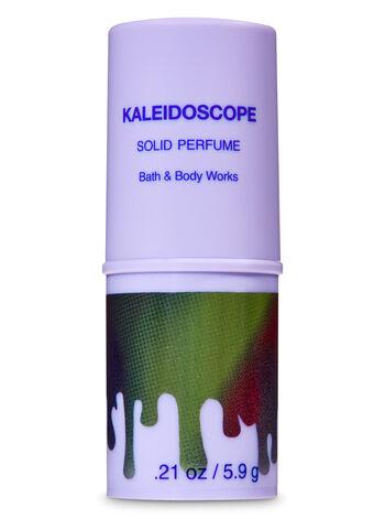 Kaleidoscope Solid Perfume
