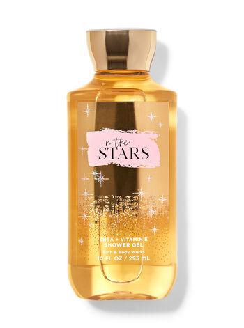 In the Stars Shower Gel
