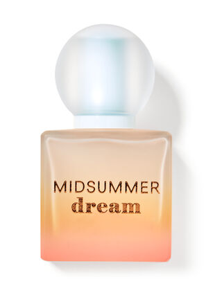 Midsummer Dream Eau de Parfum