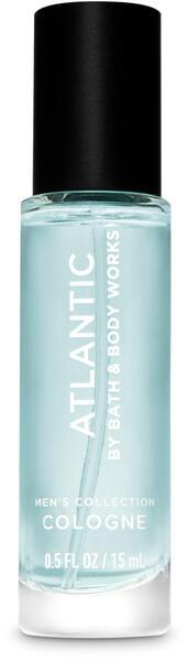 Atlantic Mini Cologne