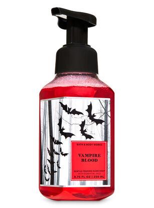 Vampire Blood Gentle Foaming Hand Soap