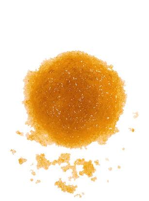 Honey Wildflower Honey Body Scrub