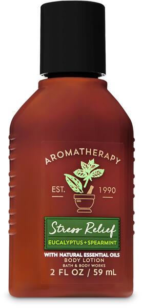 Aromatherapy Body Care Spa Products Bath Body Works