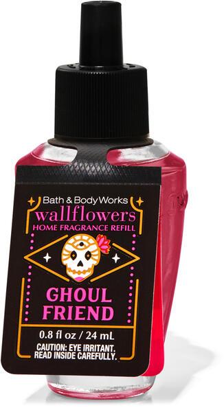 Ghoul Friend Wallflowers Fragrance Refill