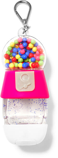 Gumball Machine PocketBac Holder