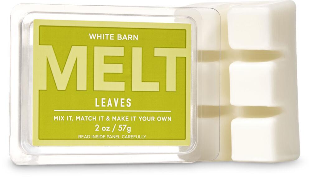3 Bath /& Body Works Peppermint Marshmallow Fragrance Wax Melt 12 Melts Total