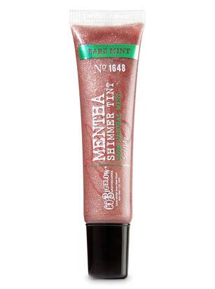 Bare Mint Mentha Shimmer Lip Tint