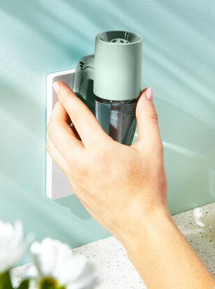 Sage Adjustable Wallflowers Scent Control™ Plug
