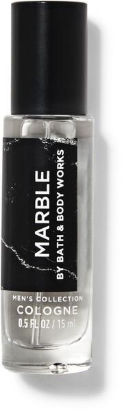 Marble Mini Cologne