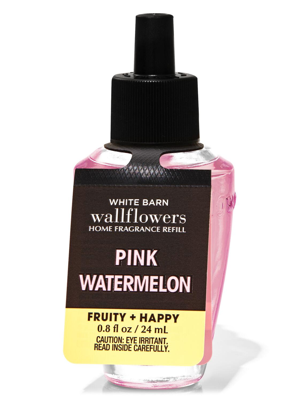 Pink Watermelon Wallflowers Fragrance Refill