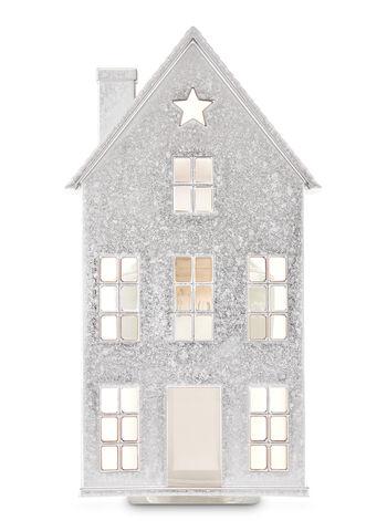 House Luminary Nightlight Wallflowers Fragrance Plug
