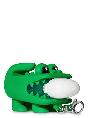Alligator PocketBac Holder - Bath And Body Works